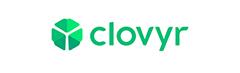 Clovyr