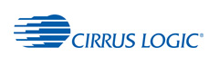 CirrusLogic