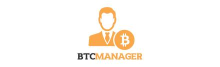 BTC_Manager