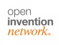 openinventionnetwork