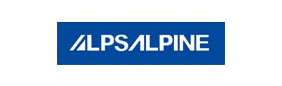 Alps Alpine
