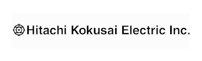 Hitachi Kokusai