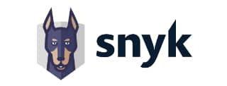 Snyk - OIN Community