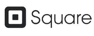Square - OIN Community